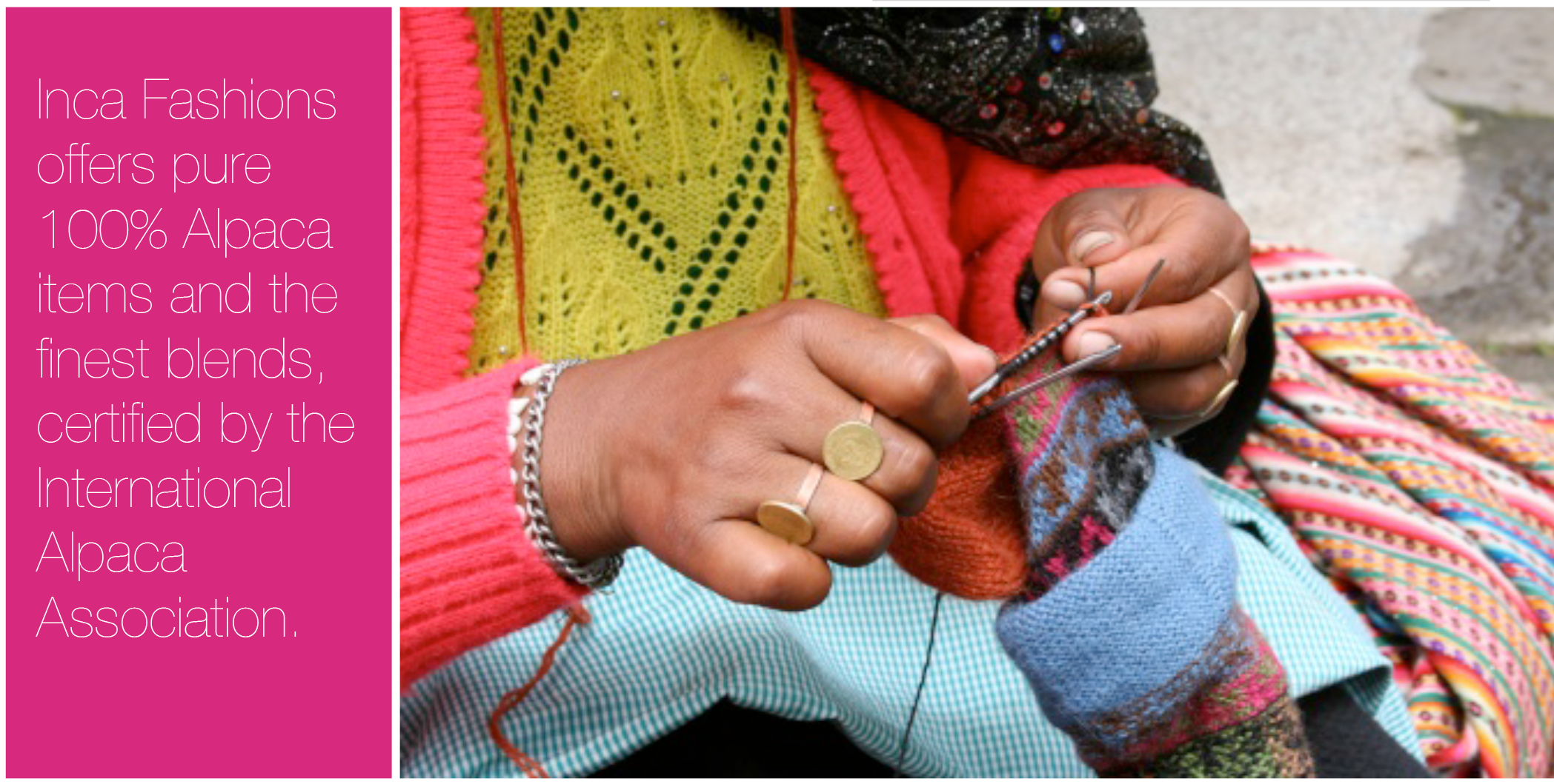 knittingprocess-image4.png
