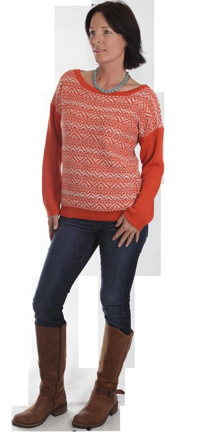 wholesale alpaca sweaters