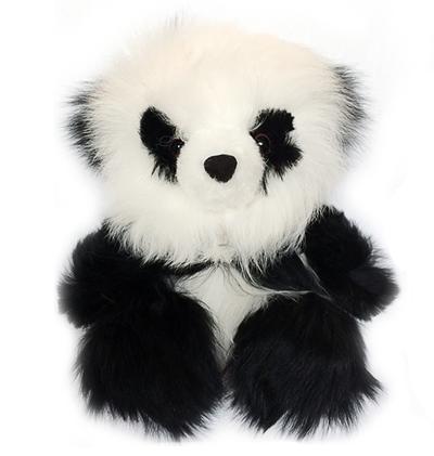 wholesale-alpaca-teddy-bears.png