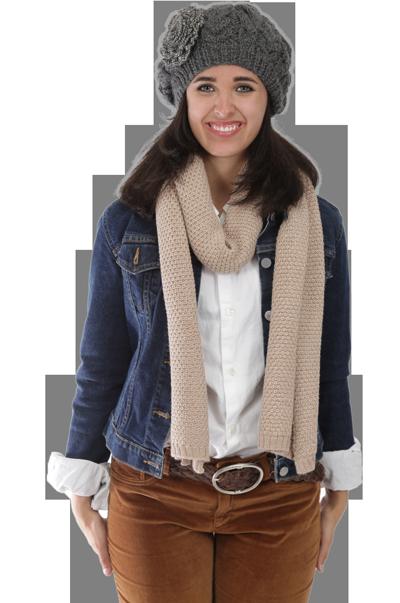 wholesale-alpaca-accessories.png